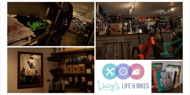 Soho Bikes London