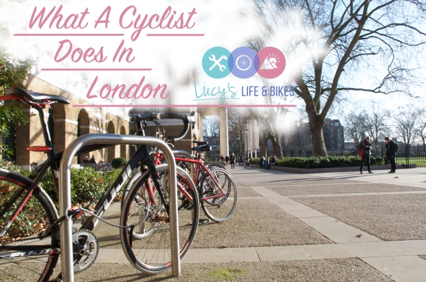 what-a-cyclist-does-in-london