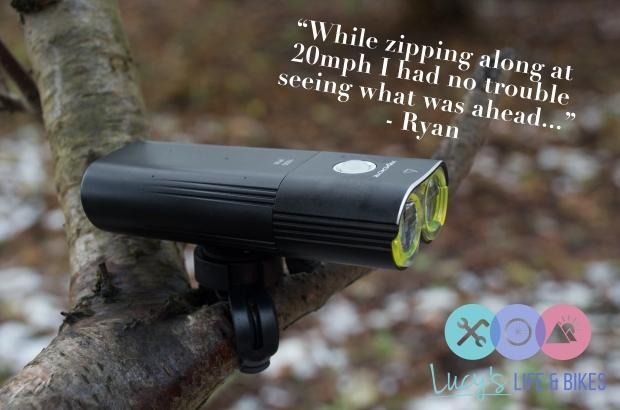Ryan Quote 2