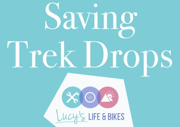 Trek Drops