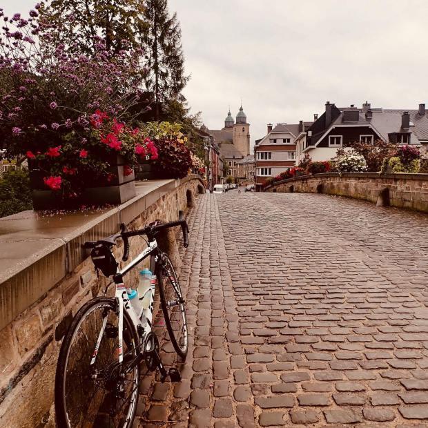Malmedy, Belgium