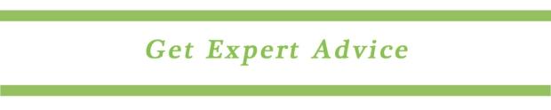 Get Expert Skin Advice