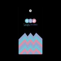 TURBO-TRAINING-TOWEL@3x-2-324x324